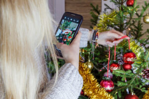 Best Cloud Storage Solutions for Your Holiday Memories