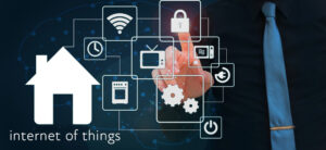 What Exactly are Internet of Things (IoT) Devices?